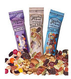 Trophy Farms Trophy Nut (18) 2 oz. All-Natural Fruit & Nut Trail Mix Asst.