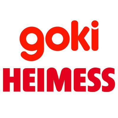 Focus On: Goki & Heimess Natural Wooden Toys