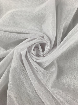 Polyester Fusible Interfacing - FabricPlanet