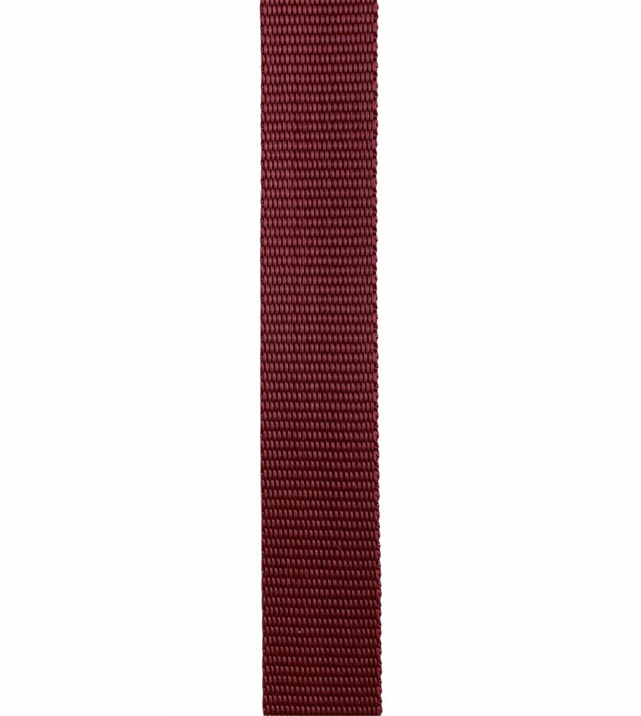 Nylon Webbing Trims