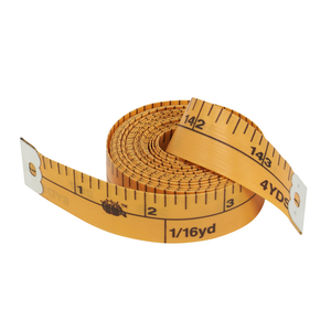 288'' Flip-It Tape Measure - FabricPlanet