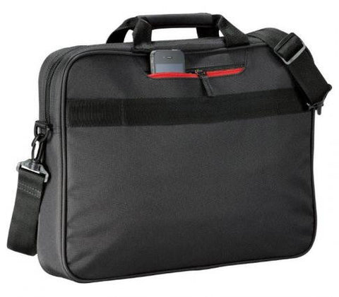 LAP TAB TRAINER™ Messenger Bag