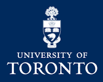 UofT S3D 2019 Group Order