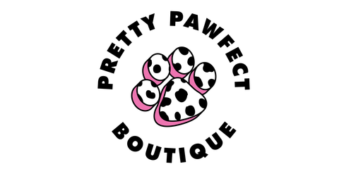 Pretty Pawfect Boutique