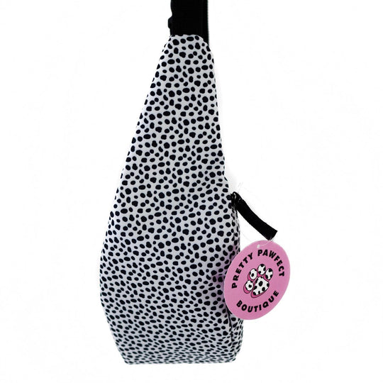 Bumbag - Go Potty For Dotty - Pretty Pawfect Boutique