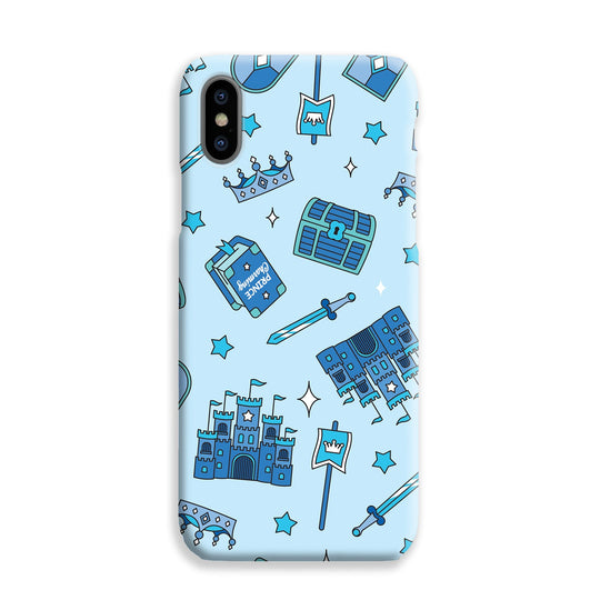 Phone Case - Prince Charming