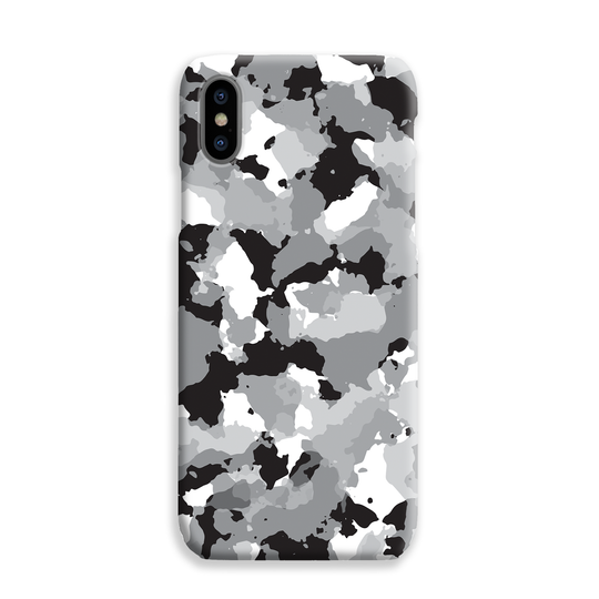 Phone Case - Basic But Never Boring