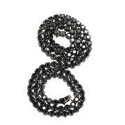 Black Diamond Chain