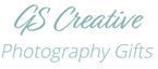 GS Creative Photography Gifts