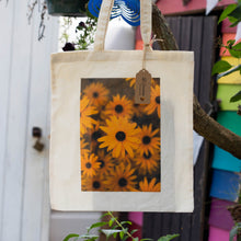 Load image into Gallery viewer, The Yellow Flower Bundle