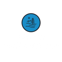 Water-Reflections