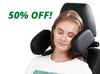 The Travel Headrest 3.0 -50%