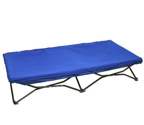 Portable Bed/Cot