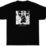 ITACHI'S THRONE TEE