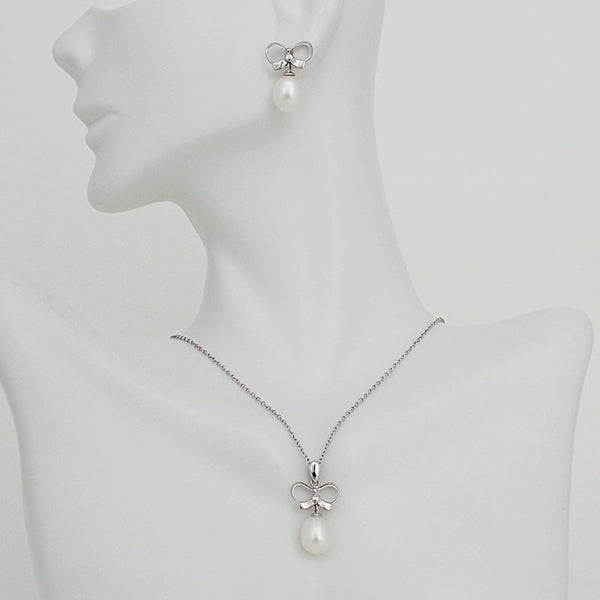 Pearl Set Style #70
