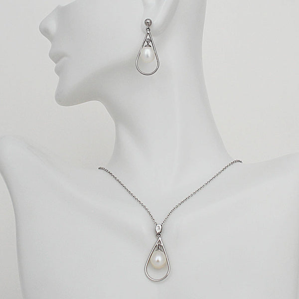 Pearl Set Style #80