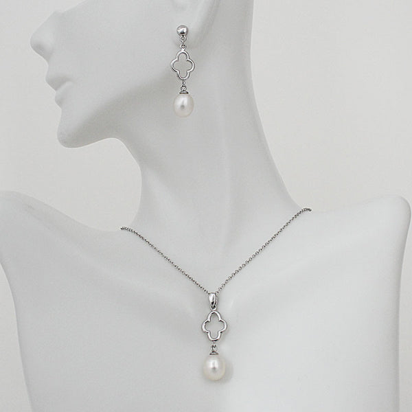 Pearl Set Style #85