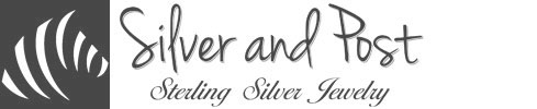 Silver and Post