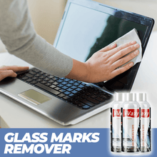 Load image into Gallery viewer, Glass Marks Remover