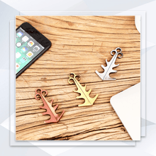 Load image into Gallery viewer, Magnetic Phone Holder Plus Bottle Opener