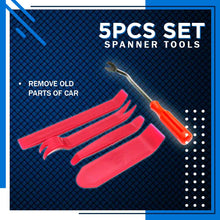 Load image into Gallery viewer, Car Trims Removal Tools (447pcs Set)