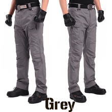 Load image into Gallery viewer, Strategic Combat Waterproof Pants