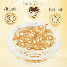Load image into Gallery viewer, Snake Venom Extract Serum