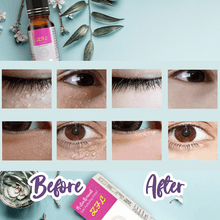 Load image into Gallery viewer, M-ilia Removal Skin Perfecting Extract