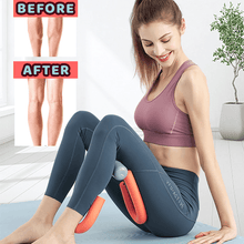 Load image into Gallery viewer, Home Exercise Body Trainer