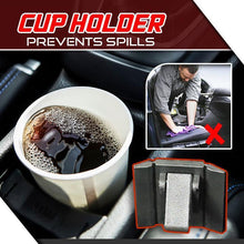 Load image into Gallery viewer, Car On-Board Water Cup Holder Fixer Set For 3