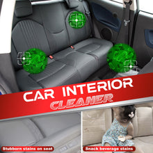Load image into Gallery viewer, RinseUp Car Interior Agent