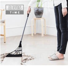 Load image into Gallery viewer, 2-in-1 Universal Wiping Sweeper 1688