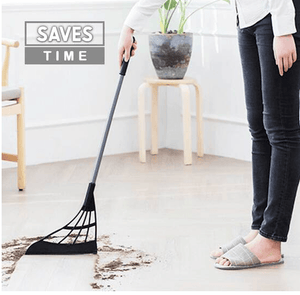 2-in-1 Universal Wiping Sweeper 1688