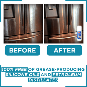 Antibacterial Cleaning Bubble Spray