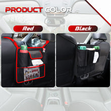 Load image into Gallery viewer, Car Multi-Pockets Handbag Holder 1688