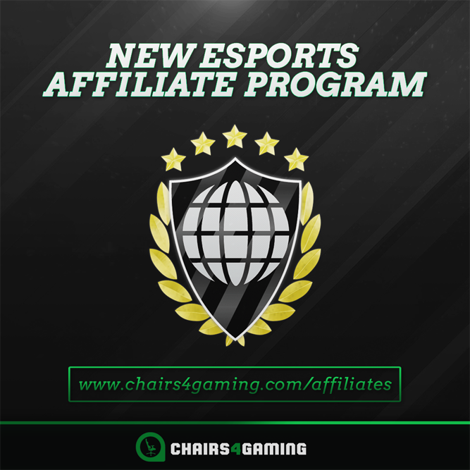 Affiliate program update: Increase in commission for our partners!