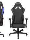 Cheapest Gaming Chairs (2017)