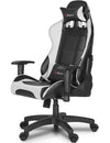 Perfect gaming chairs for teenagers/kids (8-15 years old)
