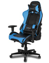 Best gaming chairs for big and tall guys (2019)