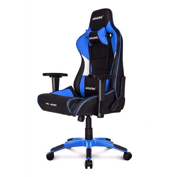 AKRacing ProX Blue