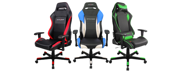 Which Dxracer Is The Best Chairs4gaming