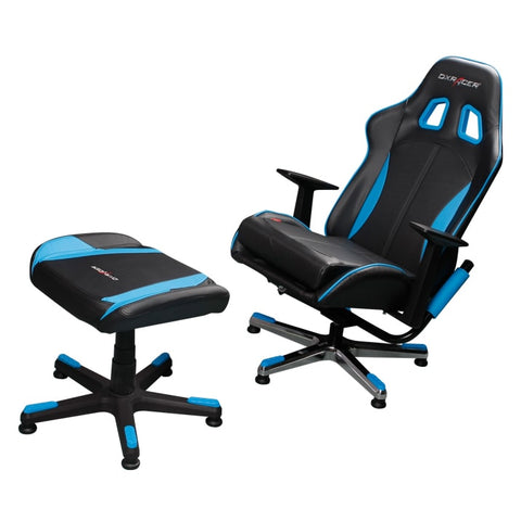 DXRacer Console gaming chairs