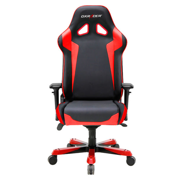 Remarkable Best Gaming Chair For Tall Person Chairs4Gaming Dailytribune Chair Design For Home Dailytribuneorg