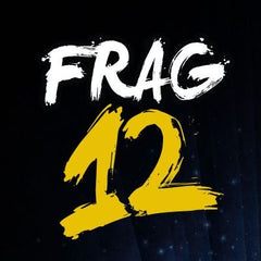 Frag for Cancer