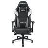 Anda Seat Assassin King - Grey