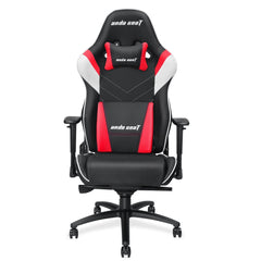 Anda Seat Assassin King - Red