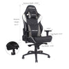 Anda Seat Assassin King - Size