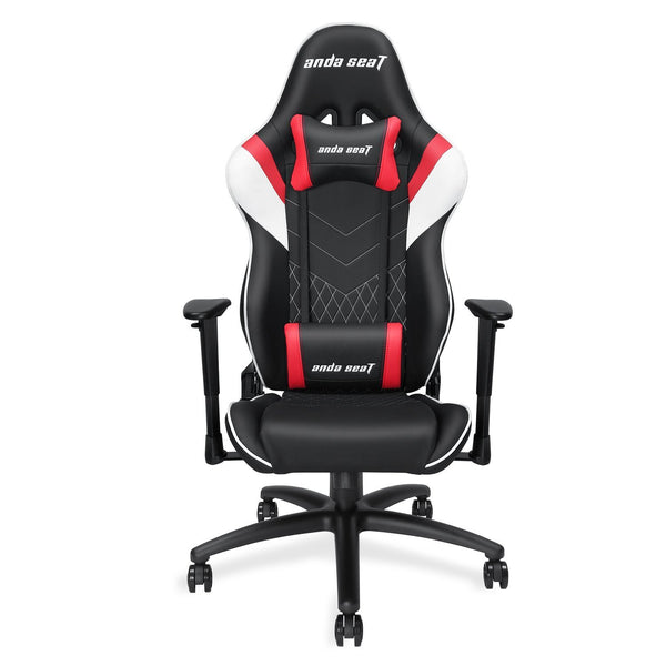 Anda Seat Assassin - Red