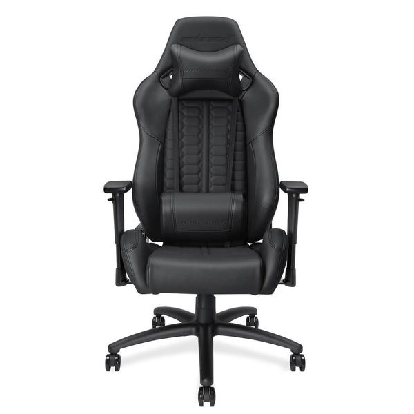 Anda Seat Dark Demon - Front