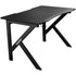 products/akracing-desk-black-1.jpg